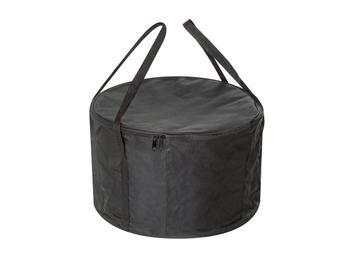 Förvaringsväska till KitchPro® Rökfri Kolgrill
