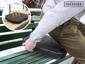 Vagaborn Värmekudde för Utomhusbruk