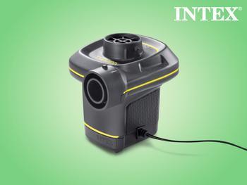 Intex Elektrisk Luftpump
