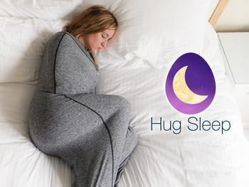 Sleep Pod Sovkokong