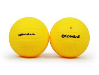 Spikeball Standard Balls (2-pack)