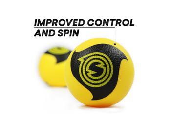 Spikeball Pro Balls (2-pack)