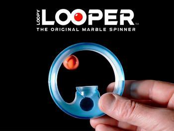 Loopy Looper Fidget-leksak