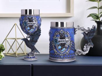 Harry Potter Sejdel och Vinglas - Ravenclaw